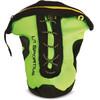 La Sportiva Miura Chalk Bag